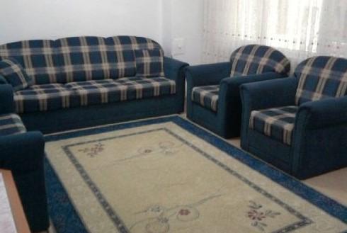 Ucuz koltuk takımı kanepe 90 lira