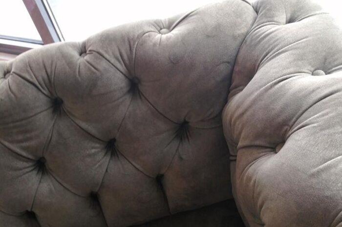spot chester koltuk takımı sağlam ve kaliteli bir mobilya